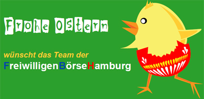 ostern_2014