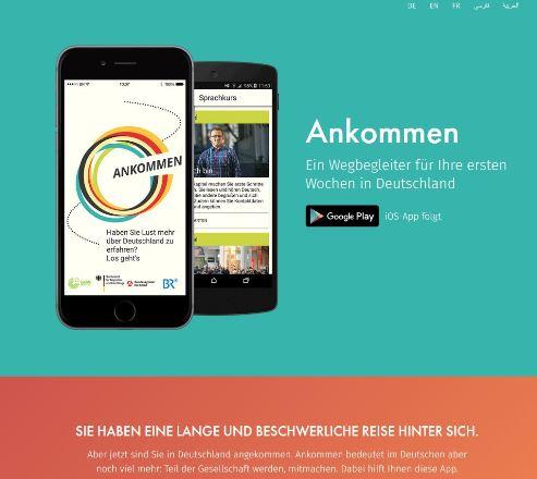 ankommen_app