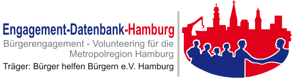 Engagement-Datenbank-Hamburg