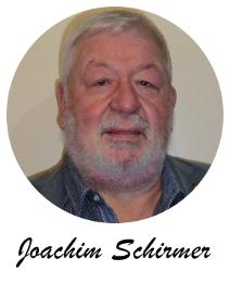 Joachim Schirmer Staffelstabaktion Hamburg Mit dir geht mehr