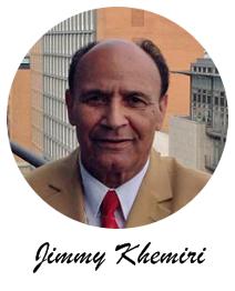 Jimmy Khemiri Staffelstabaktion Hamburg Mit dir geht mehr