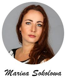 Marina Sokolowa Staffelstabaktion Hamburg Mit dir geht mehr