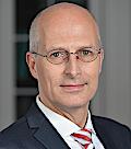 Peter Tschentscher