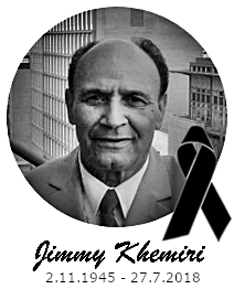 Jimmy Khemiri Engagementkampagne Hamburg Mit dir geht mehr