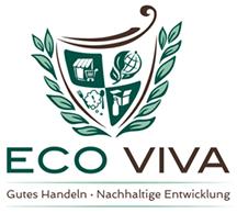 Eco Viva