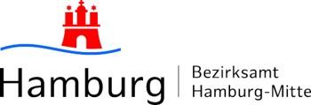 Hamburg bHM