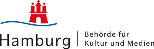 Hamburg bfKM