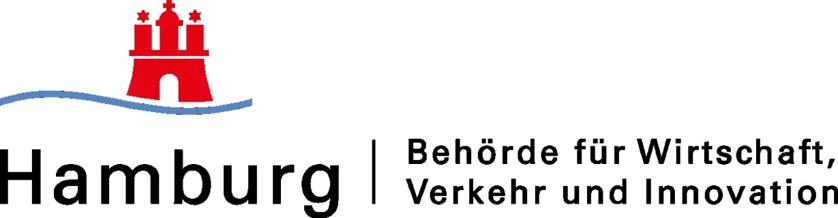 Hamburg bfWVI
