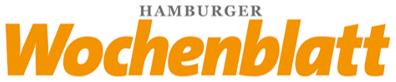 Hamburger Wochenblatt