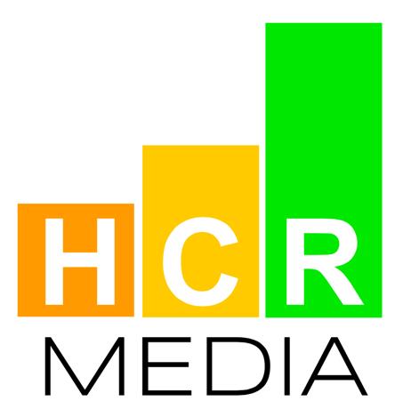 HCR Media