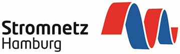 Stromnetz Hamburg